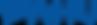 wahu-logo-transparent-v1.png