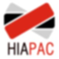 HIAPAC_logo.png