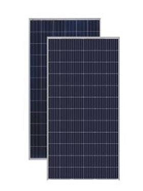 Yingli Solar - 330Wp Polycrystalline module (72-Cell)