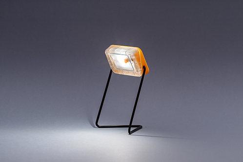 SM 100 - Namene Solar Light