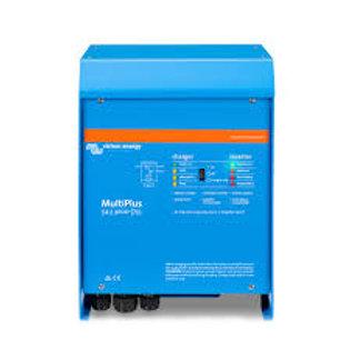 Victron MultiPlus 48/5000/70-100 230V VE.Bus