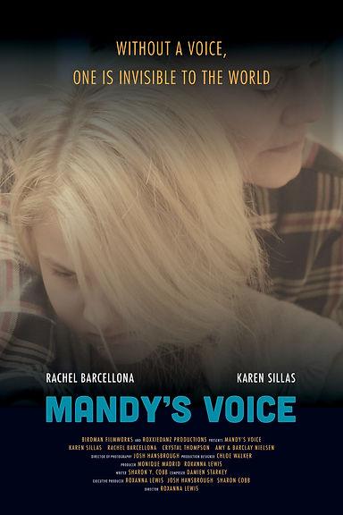 Mandy's Voice.jpg