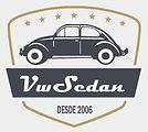 Logo-VwSedan.jpg