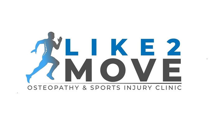 like2move logo new_edited.jpg