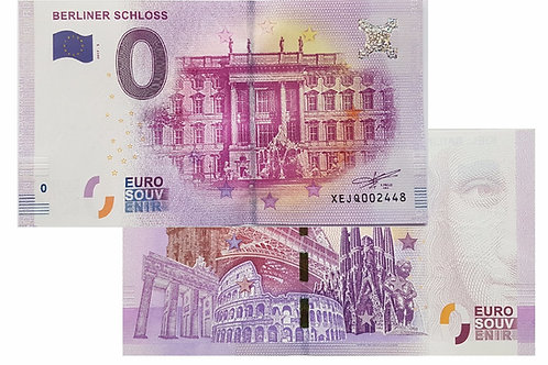 Berliner Schloss 2017-3