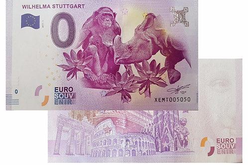 Wilhelma Stuttgart 2017-1