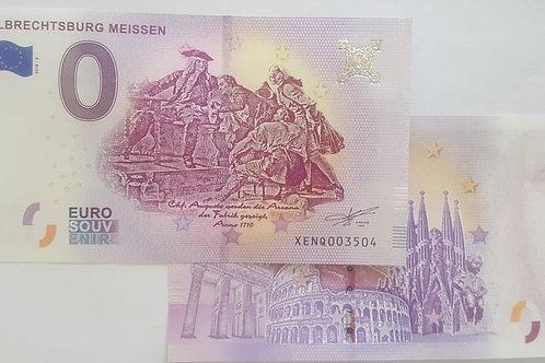 Albrechtsburg Meißen 2018-2 Nachdruck