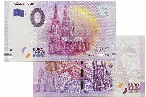 Kölner Dom 2017-1