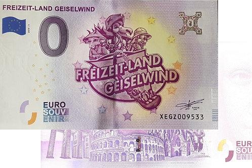 Freizeit-Land Geiselwind 2019-1