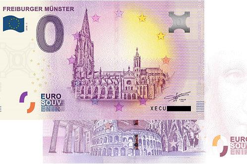 Freiburger Münster 2018-1