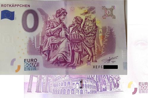 Rotkäppchen 2019-1