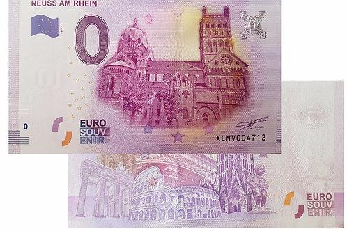 Neuss am Rhein 2017-1