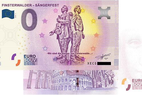 Finsterwalder - Sängerfest 2018-1