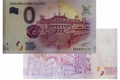 Schloss & Park Pillnitz 2017-1