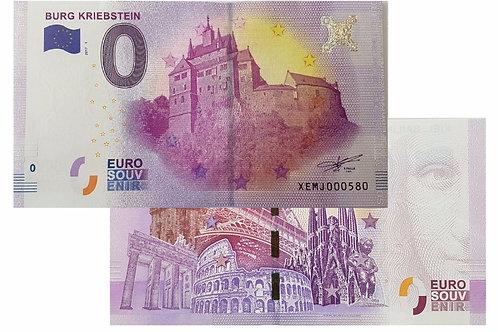 Burg Kriebstein 2017-1