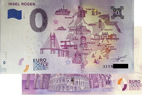 Insel Rügen 2019-1