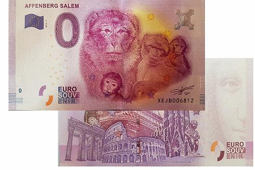 Affenberg Salem 2016-1