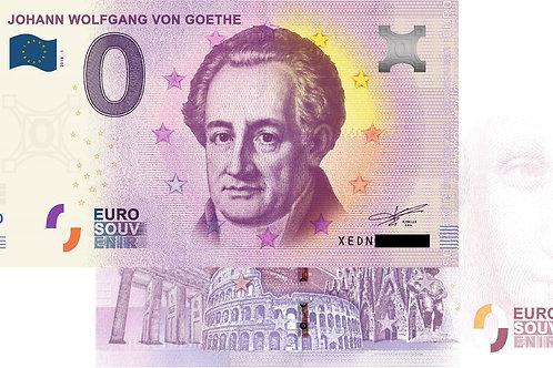 Johann Wolfgang von Goethe 2018-1