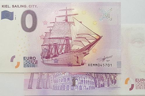 Kiel.Sailing.City 2018-1