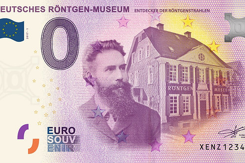 Deutsches Röntgen-Museum 2017-1
