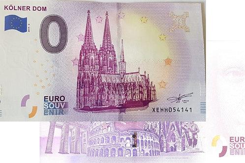 Kölner Dom 2019-3