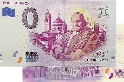 Pope John XXIII 2019-1