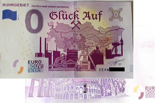 Ruhrgebiet - Glück Auf 2019-3