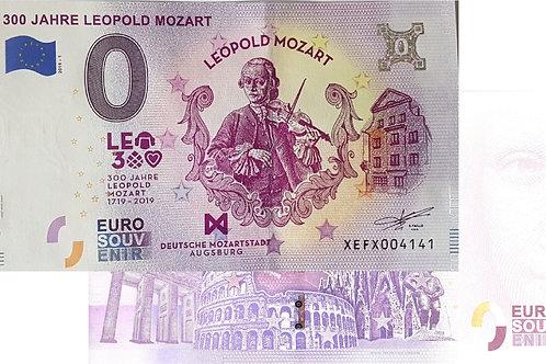 300 Jahre Leopold Mozart 2019-1