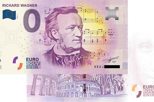 Richard Wagner 2018-1