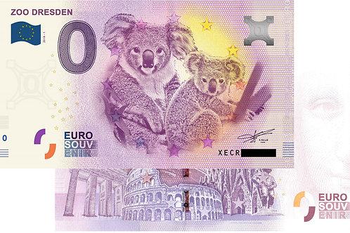 Zoo Dresden 2018-1