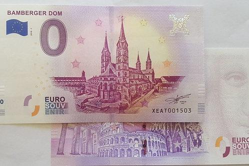 Bamberger Dom 2018-1