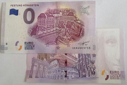 Festung Königstein 2018-1
