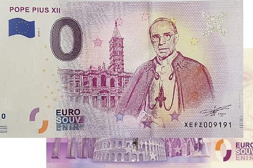 Pope Pius XII 2019-1