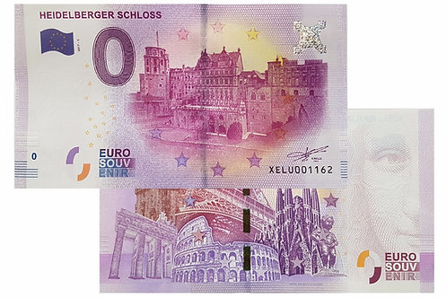 Heidelberger Schloss 2017-1