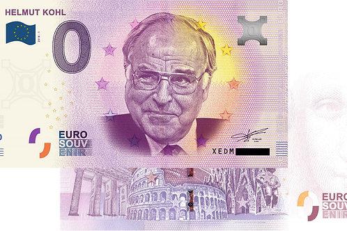 Helmut Kohl 2018-1