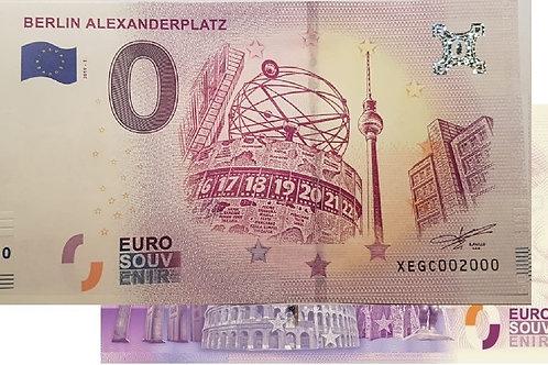 Berlin Alexanderplatz 2019-1