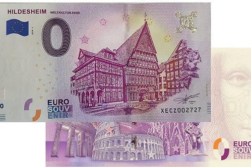 Hildesheim Welt.Kultur.Erbe 2018-1