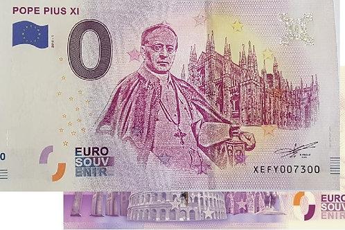 Pope Pius XI 2019-1