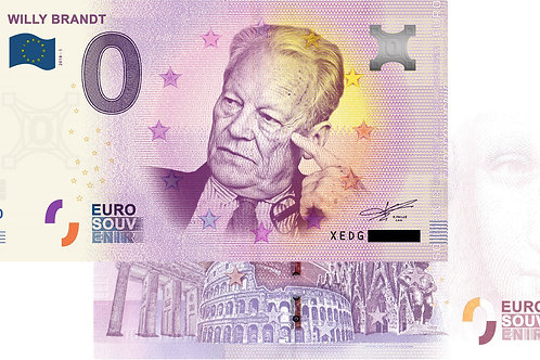 Willy Brandt 2018-1