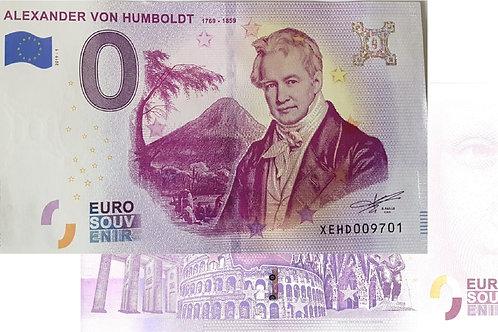Alexander von Humboldt 2019-1