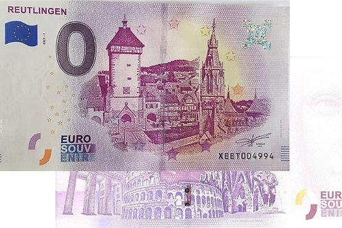Reutlingen 2019-1