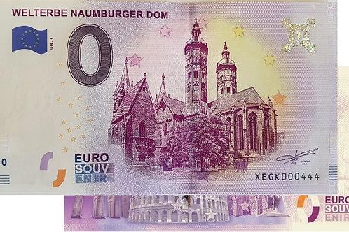 Welterbe Naumburger Dom 2019-1