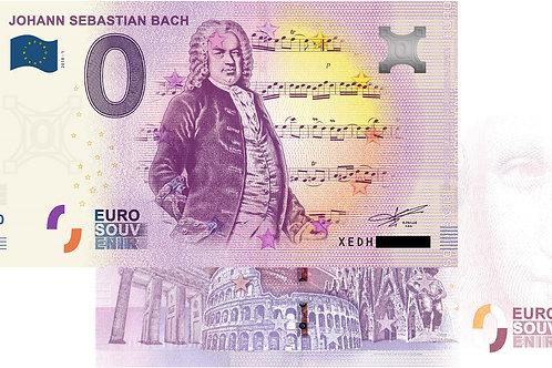 Johann Sebastian Bach 2018-1