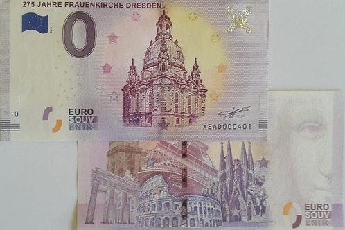 275 Jahre Frauenkirche Dresden 2018-1