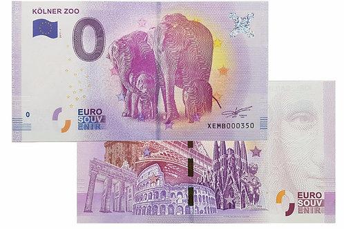 Kölner Zoo 2017-1