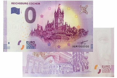 Reichsburg Cochem 2017-1
