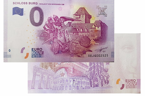 Schloss Burg 2017-4