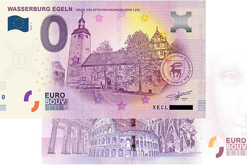 Wasserburg - Egeln 2018-1