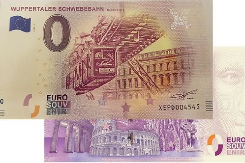 Wuppertaler Schwebebahn 2018-3