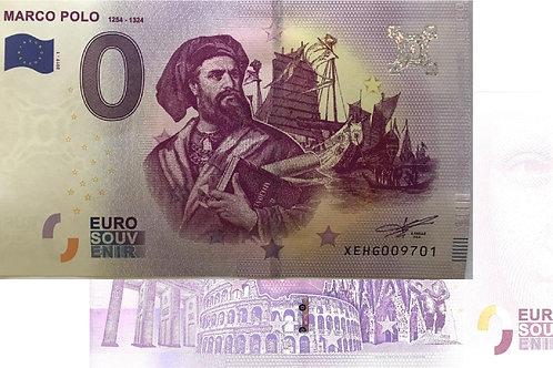 Marco Polo 2019-1